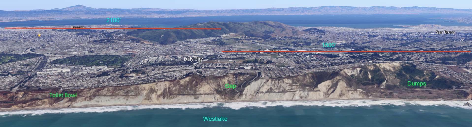 Westlake2